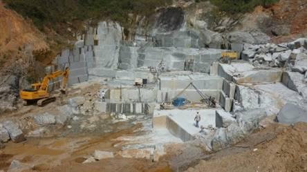 Esteatita Pedra Sabão a venda no Brasil