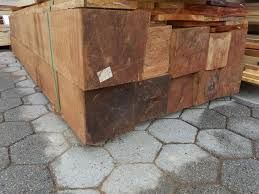 Wood for sale in Brazil by Angelim Stone for Export