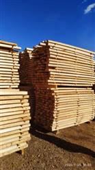 Pau de Balsa Balsa Wood