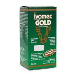 Ivomec Gold  Belo Horizonte