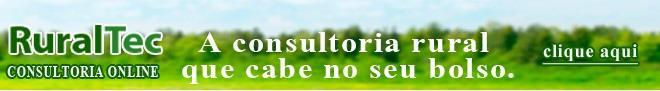 Consultoria Rural
